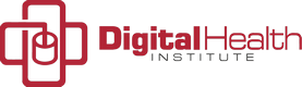 Digital Health Institute