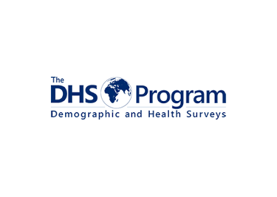 Learn about the DHS