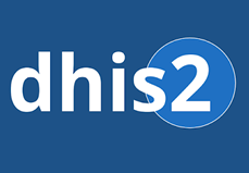 DHIS2 – DPRS